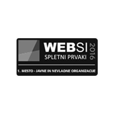 WEBSi On-line Champion