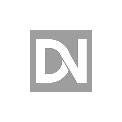 Design Nominees