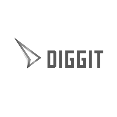 Golden Diggit award 2016