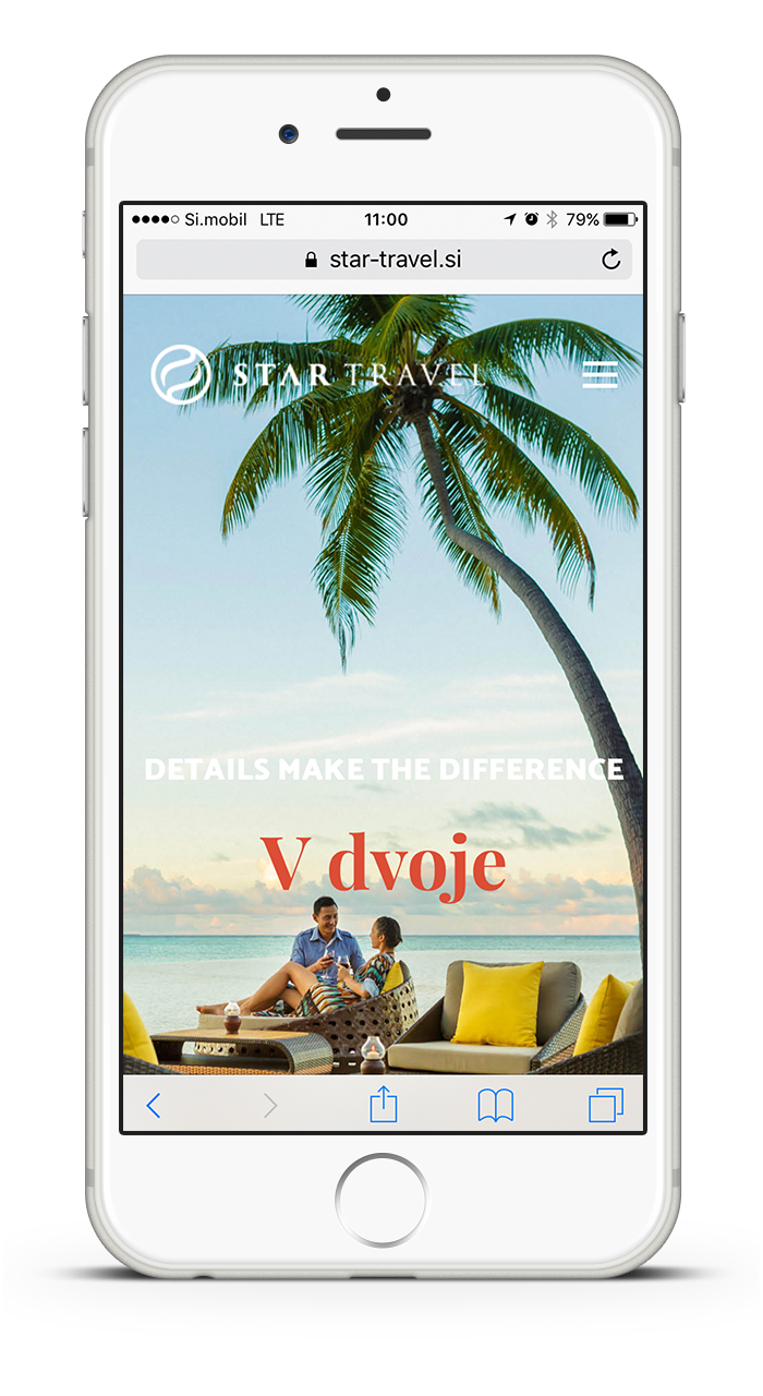 Star Travel