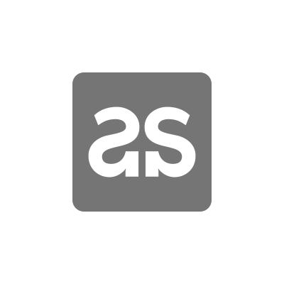 partner Adriatic Slovenica