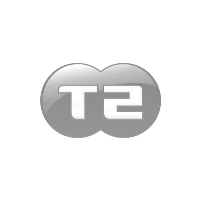 partner T-2