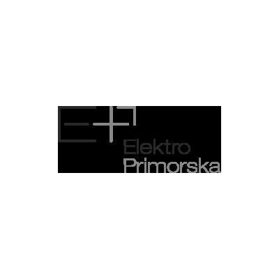 Elektro Primorska