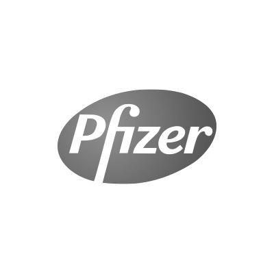 partner pfizer